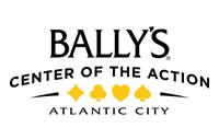 Bally's Atlantic City Sportsbook