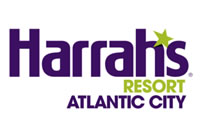Harrah's Atlantic City To Open Wednesday; Here's What You Need To Know
