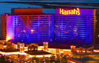 Harrah's Atlantic City Sportsbook