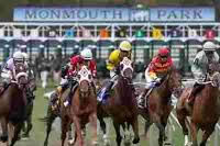 Monmouth Park May Not Be Able To Open New Jersey's First Legal Sportsbook By Memorial Day