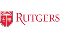 How To Bet On Rutgers University