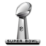 Legal New Jersey Super Bowl Betting