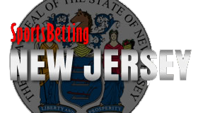 Sports Betting New Jersey