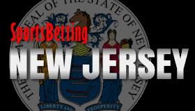 Sports Betting New Jersey